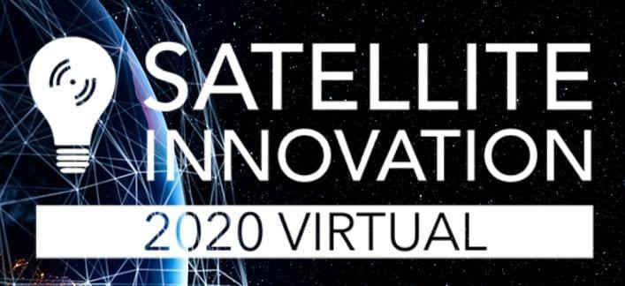 Satellite Innovation 2020